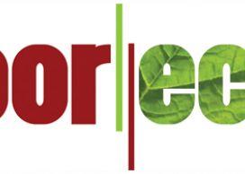 http://theta.apogee.gr/thumb.php?x=650&i=http://bonjour-design.com/files/repository/20120613161842_5001.D01.LOGO.jpg