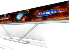 http://theta.apogee.gr/thumb.php?x=650&i=http://bonjour-design.com/files/repository/20120618122920_02.D02.SAMSUNG_FIXTURE.jpg
