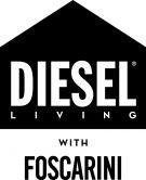 Diesel / Foscarini