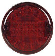 2-FUNCTION REAR LED LAMP 9-33V