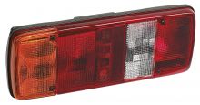 6-FUNCTION REAR LAMP