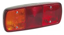 3-FUNCTION REAR LAMP
