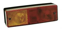 4-FUNCTION REAR LAMP