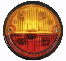 2-FUNCTION REAR LAMP