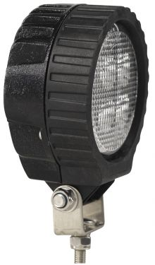 LED WORK LAMP 10-30V
