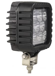 LED WORK LAMP 10-50V