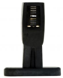 3 FUNCTION SHORT LED MARKER LAMP 10-30V