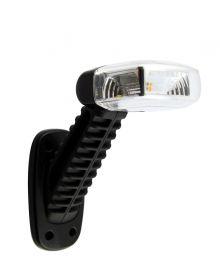3 FUNCTION LED ΜΑRKER LAMP 10-33V