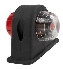 2-FUNCTION MARKER LAMP