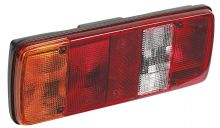 5-FUNCTION REAR LAMP