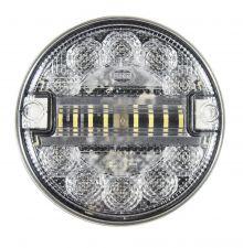 2-FUNCTION REAR LED LAMP DSL-182FR