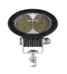LED WORK LAMP