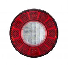 2-FUNCTION REAR LED LAMP