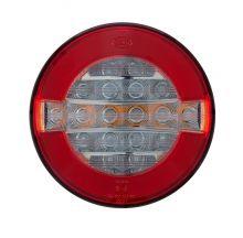 3-FUNCTION REAR LED LAMP
