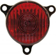 1-FUNCTION REAR LAMP