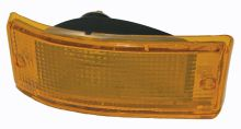 FRONT DIRECTION INDICATOR LAMP FITS 608 & 508 MERCEDES TRUCKS