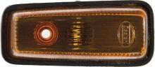 SIDE DIRECTION INDICATOR LAMP