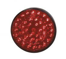 LED FOG LAMP 12 OR 24V