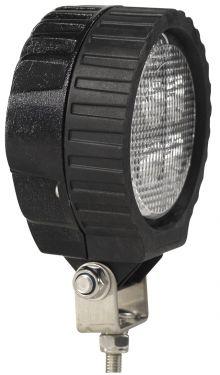 LED FEU DE TRAVAIL  10-30V