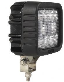 LED FEU DE TRAVAIL  10-50V