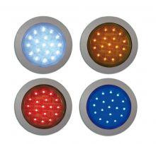 LED INTERIOR LAMP