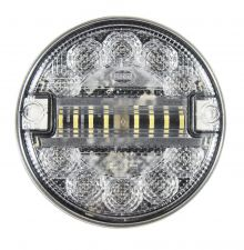 2-FUNCTION REAR LED LAMP DSL-182FR