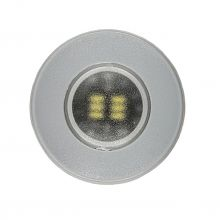 LED SPOT DSSPD SERIES